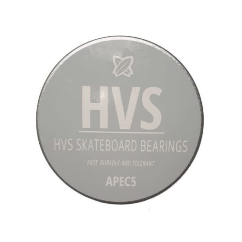 Skate Kuglelejer - APEC5