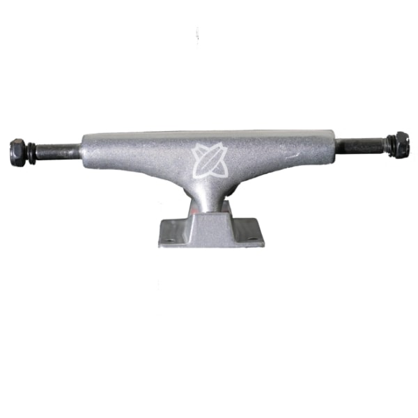 HVS Gems Skateboard Trucks