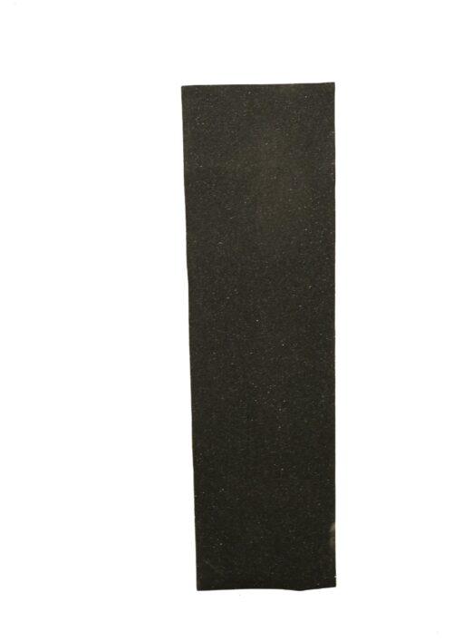 HVS Skateboard griptape