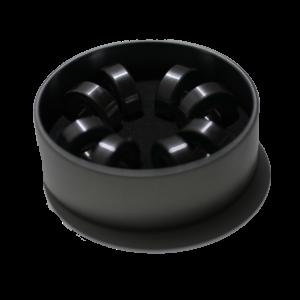 hvs bearings