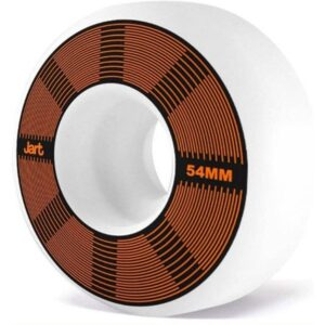 Jart RPM Skateboard wheel