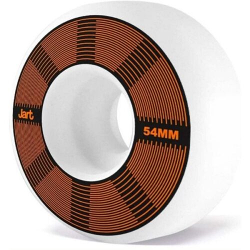 Jart RPM Skateboard wheel