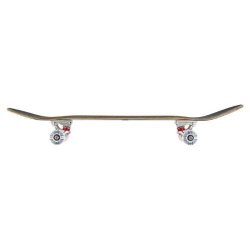 Jart Classic Mini Skateboard