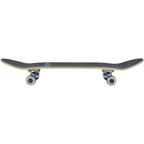 Zoo York Logo complete Skateboard