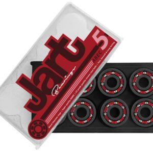 Jart Abec 5 Bearings