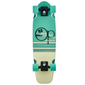 Ocean Pacific Cruiser Board