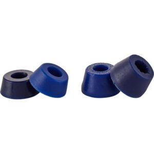 Venom Bushings Blue