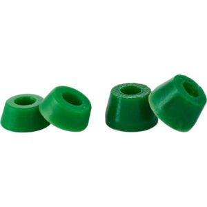 Venom Bushings Green