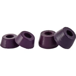 Venom Bushings Purple