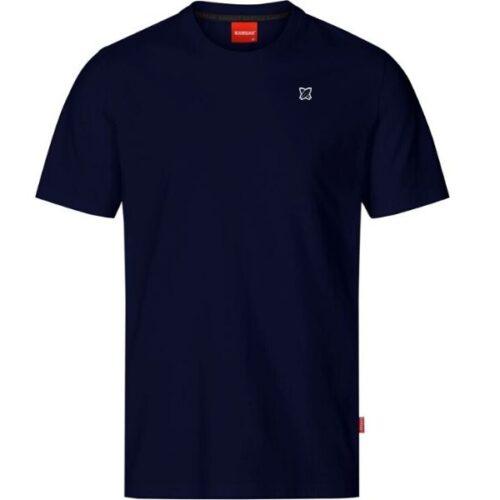 HVS Kansas apparel T shirt