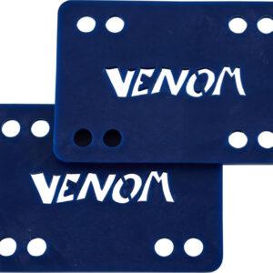 Venom Raisers blue