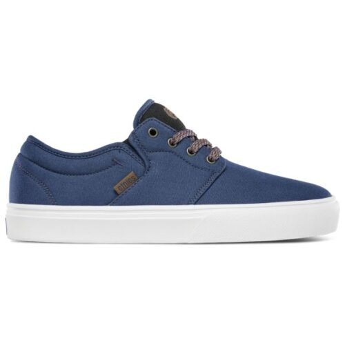 Etnies HAMILTON BLOOM (NAVY)