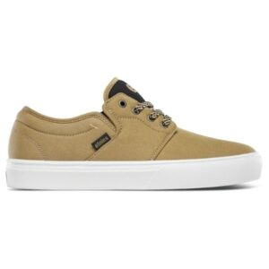 Etnies HAMILTON BLOOM (TAN)