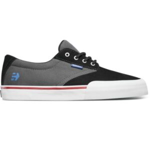JAMESON VULC BLACK_GREY_ROYAL