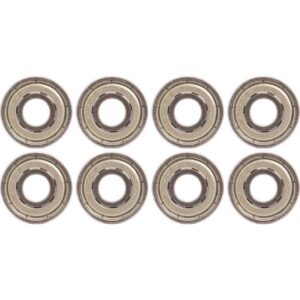 Essentials Bearings - Abec 5