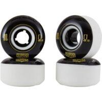 Hawgs Cordova Cruiser Skateboard Wheels - 57mm