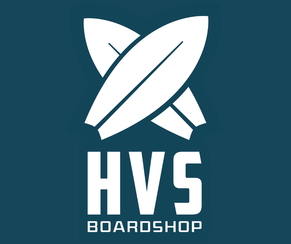 HVS BOARDSHOP SOME