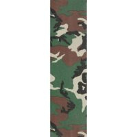 Jessup griptape Camouflage