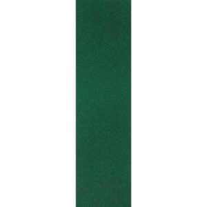 Jessup griptape Forest Green