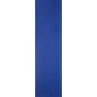 Jessup griptape Midnight Blue