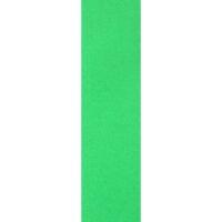 Jessup griptape Neon green