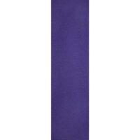 Jessup griptape Purple