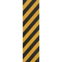 Jessup griptape Stripes