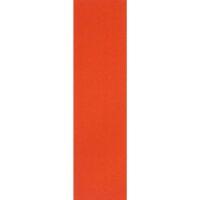 jessup griptape agent orange