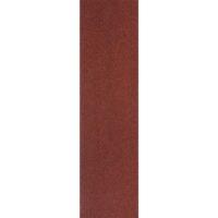Jessup griptape blood red