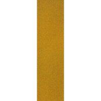 Griptape mustard yellow