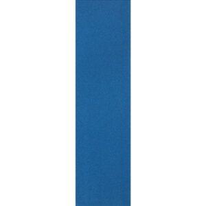 Jessup griptape sky Blue