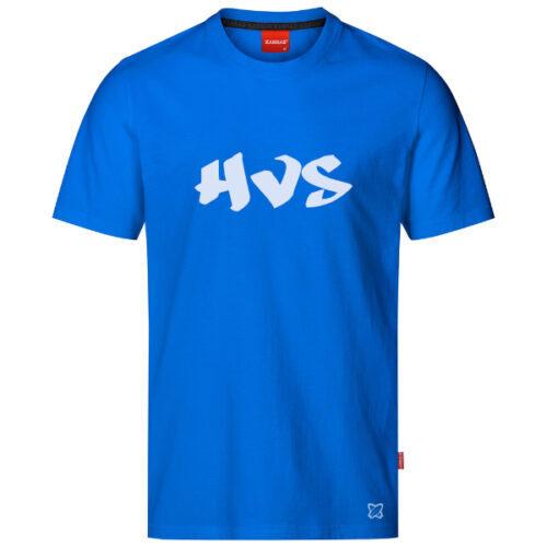 HVS Whoa t shirt