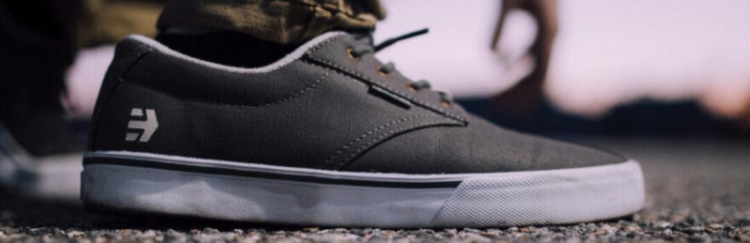 Veganske sko