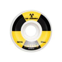 Hazard - Radio Active CS Conical 54mm