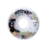 RIPNDIP - Flower Child Wheels 52mm